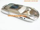 Tp. Hà Nội: Porsche F208 Điện thoại ôtô CL1165628