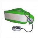 Tp. Hà Nội: Massage eo Wellmax 2 động cơ AT giá rẻ hàng chính hãng RSCL1402134