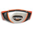 Tp. Hà Nội: Massge eo Vibro wellmax hàng chính hãng CL1145360