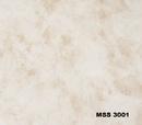 Tp. Hồ Chí Minh: Gạch nhựa vân đá MS Galaxy Deco tile !!! CL1342011
