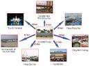 Bình Dương: Đất nền khu đô thị mới bình dương giá góc chủ đầu tư CL1139460P4