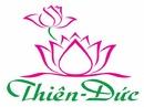 Tp. Hồ Chí Minh: Chuyên bán đất nền sổ hồng giá ưu đãi miễn trung gian tiện kinh doanh CL1139460P4