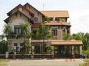 Tp. Hà Nội: Thông tắc hút bể phốt, thông bể phốt, 0913285273 CL1132092P6