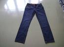 Tp. Hồ Chí Minh: Thanh lý lô quần jean nam giá tốt CL1164040