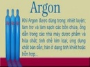 Bình Dương: chai oxy, chai co2, chai argon, chai nitơ, chai axetylen, chai axetilen CL1139153
