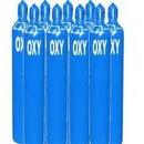 Bình Dương: chai oxy CL1139153