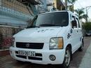 Tp. Hồ Chí Minh: Cần bán Suzuki Wagon R+ 147triệu. 0938011771 Mr Nhân! CL1145211P6