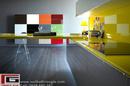 Tp. Hồ Chí Minh: Thiết kế tủ bếp dạng chữ I, tiết kiệm không gian tối đa cho ngôi nhà bạn CL1144378P7
