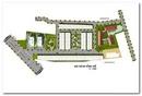 Tp. Hồ Chí Minh: Cơ hội sở hữu đất nền ngay TT Quận Tân Phú CL1105333