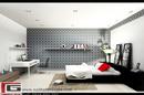Tp. Hồ Chí Minh: Nội thất phòng ngủ hiện đại đẹp 2012 CL1144378P7