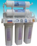 Tp. Hà Nội: Geyser_máy lọc nước hiện đại, nhập khẩu từ Liên Bang Nga, tặng khách hàng 1. 000 CL1142570