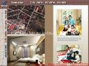 Tp. Hà Nội: Chung cư mini Phú Diễn Cầu Diễn chính chủ, chung cư mini giá dưới 1 tỷ Phú Diễn CL1139472P2
