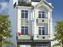 Tp. Hồ Chí Minh: Đất nền Nhà Bè chỉ 180 tr nhận ngay nền xây dựng mặt tiền Huỳnh Tấn Phát CL1139452