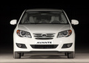 Bà Rịa-Vũng Tàu: Bán xe ô tô Hyundai Avante 2012, giá xe ô tô Hyundai Avante, tìm mua xe ô tô CL1110477