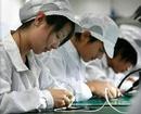 Tp. Hà Nội: Tuyển TNS làm việc tại Nhật CL1140050
