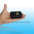 Tp. Hồ Chí Minh: Chuyên bán định vị GPS CL1140092P1