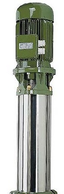Tp. Hà Nội: Bơm trục đứngSear- giải pháp thiết kế hệ thống bơm cấp nước chung cư, cao tầng CL1143430