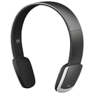 Tp. Hồ Chí Minh: Tai nghe Bluetooth Jabra HALO2 RSCL1363193