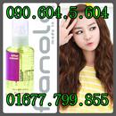 Tp. Hồ Chí Minh: Serum Fanola dành cho tóc nhuộm CL1130139