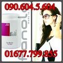 Tp. Hồ Chí Minh: Hấp dầu Fanola dành cho tóc nhuộm màu Fanola After Color CL1139590