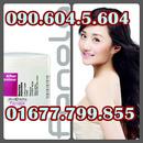 Tp. Hồ Chí Minh: Hấp dầu Fanola khoá màu nhuộm tóc Fanola After Color CL1130139