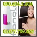 Tp. Hồ Chí Minh: Dầu gội Fanola dành cho tóc nhuộm màu Fanola Colour care Spampoo CL1139596