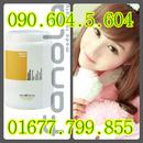 Tp. Hồ Chí Minh: Hấp dầu Fanola điều trị tóc hư tổn, phục hồi cao Fanola NutriCare 1500ml CL1130139