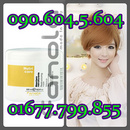 Tp. Hồ Chí Minh: Hấp dầu Fanola phục hồi tóc hư tổn, khô xơ Fanola NutriCare 500ml CL1139596