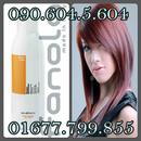 Tp. Hồ Chí Minh: Dầu gội Fanola phục hồi tóc hư tổn Fanola NutriCare 1000ml CL1130139