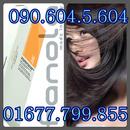 Tp. Hồ Chí Minh: Serum dưỡng tóc cấp tốc dành cho tóc hư tổn Fanola NUTRICARE CL1130139