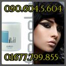 Tp. Hồ Chí Minh: Hấp dầu Fanola tăng cường dưỡng chất cho tóc Fanola Multi Vitaminic CL1130139