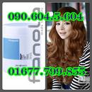 Tp. Hồ Chí Minh: Kem hấp Fanola tăng cường sức chịu đựng cho tóc Fanola 5 Action CL1137364P2