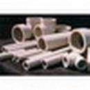 Tp. Hồ Chí Minh: Ống gf, ppr, hpvc, máy hàn, van, ... các thiết bị phục vụ ngành nước CL1148006P11