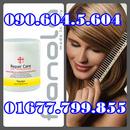Tp. Hồ Chí Minh: Hấp dầu Fanola Điều dưỡng tóc hư tổn nặng Fanola Repair Care CL1137364P2