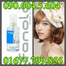Tp. Hồ Chí Minh: Serum Fanola dưỡng tóc duỗi nếp thẳng suôn Fanola Smoothcare CL1137364P2