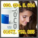 Tp. Hồ Chí Minh: Hấp dầu Fanola dành cho tóc duỗi dưỡng nếp tóc thẳng Fanola Smooth Care CL1137364P2