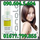 Tp. Hồ Chí Minh: Serum đặc chế tóc hư tổn Fanola Ultra gloss CL1137364P2