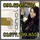 Tp. Hồ Chí Minh: Hấp dầu Fanola giữ nếp tóc uốn Fanola Curly and Wavy CL1137364P2