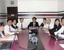 Tp. Hồ Chí Minh: DỊCH VỤ CHO THUÊ phòng họp và thiết bị hội nghị truyền hình CL1139056P9