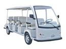 Tp. Hồ Chí Minh: chuyên cung cấp xe điện, xe ô tô điện, xe điện sân golf CL1145211P5