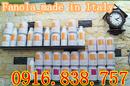 Tp. Hồ Chí Minh: Beauty Salon Hồng Viên chuyên cung cấp sỉ & lẻ Dầu gội Fanola_Italy CL1136142