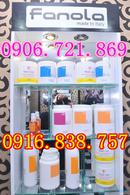 Tp. Hồ Chí Minh: Beauty Salon Hồng Viên chuyên cung cấp sỉ & lẻ kem Hấp Dầu Fanola_Italy CL1136142