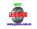 Tp. Hồ Chí Minh: Cty 0938164386 lốp xe nâng - lốp xe xúc công nghiệp hàng nhập khẩu CL1144378P7