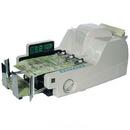 Tp. Cần Thơ: Cung cấp máy đếm tiền XIUDUN chính hãng, giá tốt tại Cần Thơ CL1140417