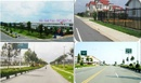 Bình Dương: Bán gấp 10 nền đất khu đô thị Mỹ Phước 3, giá gốc chủ đầu tư 187tr/ 150m2 RSCL1156074