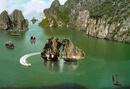Tp. Hà Nội: Tour Du Lịch Vịnh Hạ Long Ghép Đoàn Hàng Ngày & Khách Đoàn CL1140905