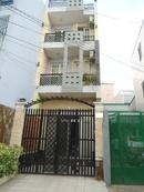 Tp. Hồ Chí Minh: Nhà Bình Thạnh xuất cảnh cần bán gấp CL1183022