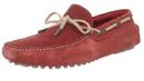 Tp. Hồ Chí Minh: Giày nam Ted Baker Men's. .. Mua hàng Mỹ tại e24h. vn CL1141513