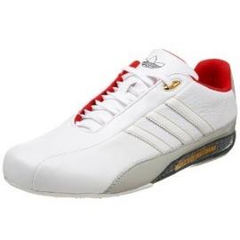 Giày Adidas Originals Men's. . Mua hàng Mỹ tại e24h. vn