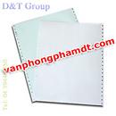 Tp. Hà Nội: Cung cấp văn phong phẩm, mực in, tạp phẩm CL1164463